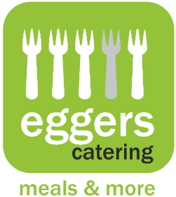 Eggers Catering