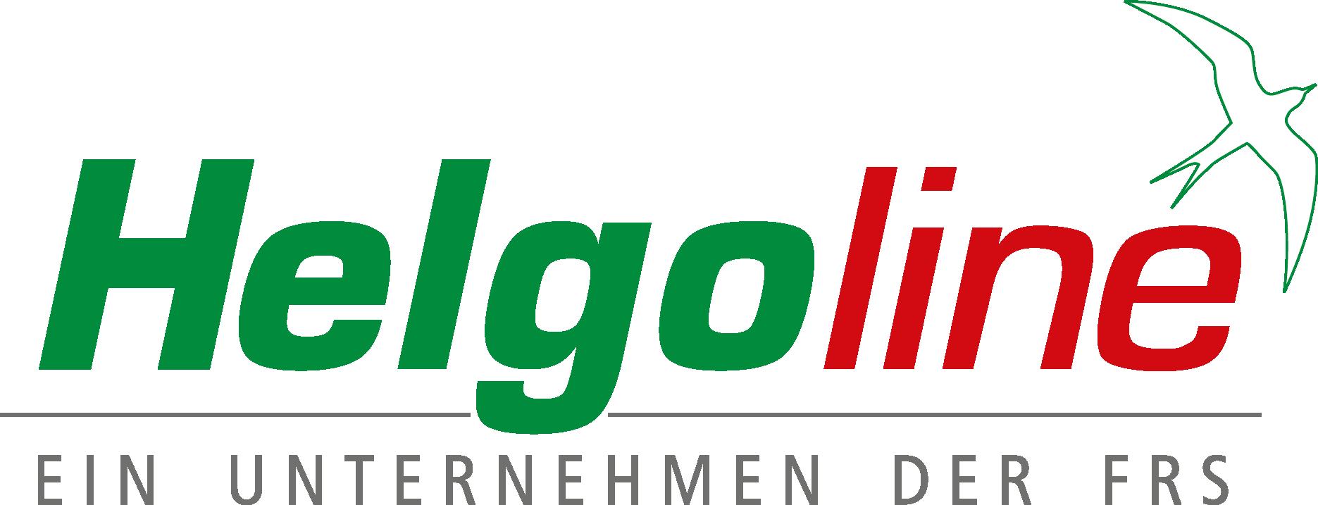 Helgoline